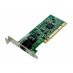 כרטיסי רשת PCI, PCI-E