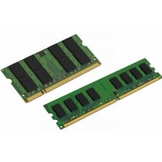 DDR1, DDR2