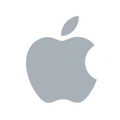 אביזרים למוצרי Apple