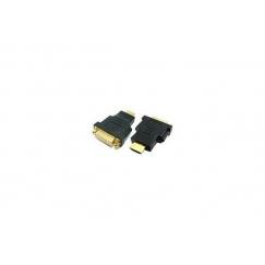 HDMI (M) to DVI (F) Converter