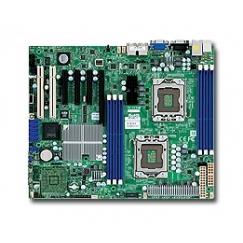 Super Micro Motherboard X8DTL