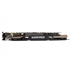Gigabyte Gaming GeForce GTX 970 GV-N970WF3-4GD