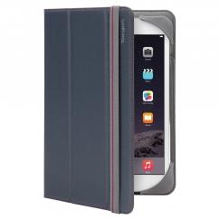 "Targus Fit N' Grip Universal Case for 7-8"" Tablets - Grey THZ58902EU"
