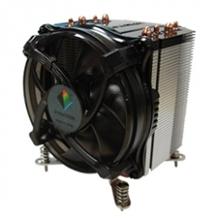 FAN Dynatron R17 3U For CPU Socket 2011 R17