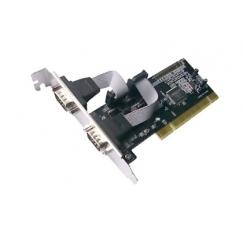PCI Serial Card