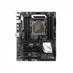 ASUS X99-A Motherboard S2011-V3