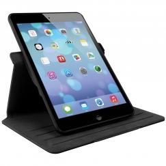 Targus Versavu™ Slim iPad Mini Rotating Stand Case THZ36105EU
