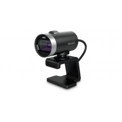 Microsoft LifeCam Cinema H5D-00002