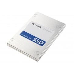 "Toshiba SSD 512GB SATA III 2.5"" 7mm HDTS351EZSTA"