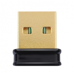Edimax 150Mbps Wireless b/g/n Nano USB Adapter EW-7811Un