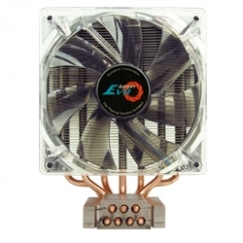 FAN Dynatron EVO11 Active Desktop Cooler S775/1155/6/1366 EVO11