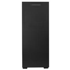 Antec Black Mid Tower Computer Case P70
