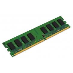 Kingston 2GB 667MHz DDR2 KVR667D2N5/2G