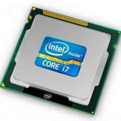 Intel Core i7-3770S (8M Cache, 3.10 GHz)