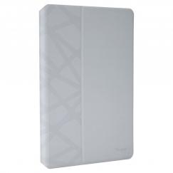 Targus EverVu™ Tablet Case for iPad Air & Air 2 - Dusty Blue THZ59602EU