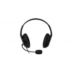 Microsoft LifeChat LX-3000 JUG-00014