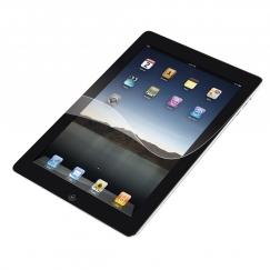 Targus Screen Protector for iPad 2 & 3 AWV1245EU