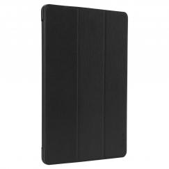 Targus Click-In™ Case for iPad Air & Air 2 - Black THZ601EU