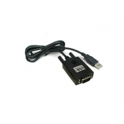 USB to Serial Converter DB9