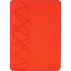 Targus EverVu iPad Air and Air 2 Case with Magnet - Red THZ59603EU