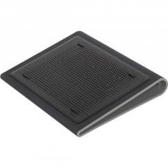 Targus Laptop Cooling Pad 15