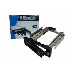 3.5inch SATA Mobile Rack