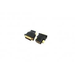HDMI (F) to DVI (M) Converter