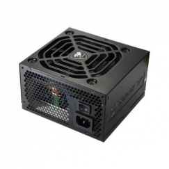 Cougar Power Supply 750W RS750