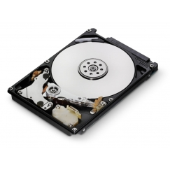 Hitachi Travelstar 500GB SATA III 5400RPM 7mm HTS545050A7E680