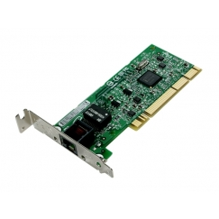 Intel Gigabit 10/100/1000 PCI-E Network Adapter EXPI9301CTBLK