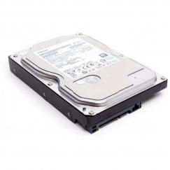 Toshiba 3TB 7200 RPM SATAIII DT01ACA300
