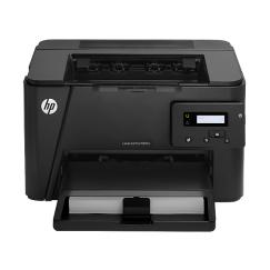 HP LaserJet Pro M201n CF455A