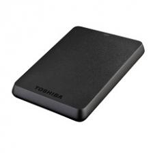 Tohiba External HDD 500GB USB3.0 HDTB105EK3AA