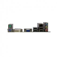 ASUS Motherboard H61M-K