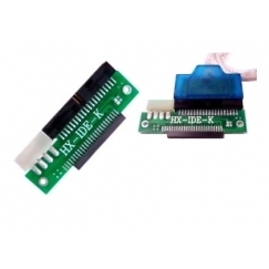 2.5inch to 3.5inch IDE Converter