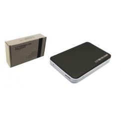 """2.5"""" USB3.0 To SATA Hard Disk Enclosure"""