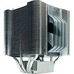 FAN Dynatron G950 Active Desktop Cooler 4U Socket775/1155/1156/1366 G950