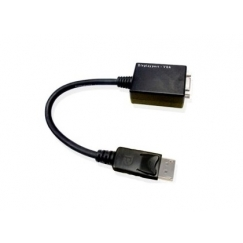 DisplayPort to VGA Cable
