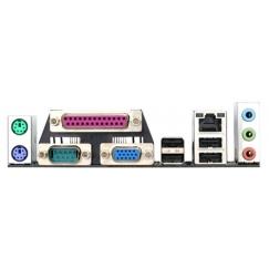 Gigabyte Motherboard GA-G41M-Combo