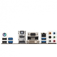 ASUS Motherboard Z97-PRO