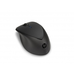HP X4000b Bluetooth Mouse H3T51AA