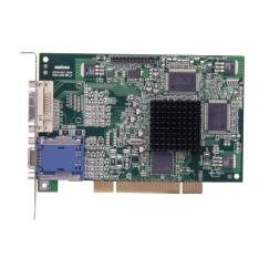 Matrox G450 PCI G45FMDVP32DBF