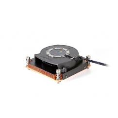 FAN Dynatron  R18 1U Server CPU Cooler Socket 2011 2066