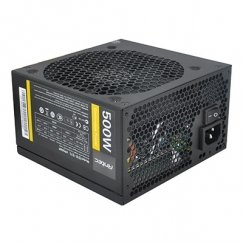 Antec Power Supply 500W VP500PC