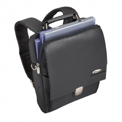 Targus Notebook Case 12