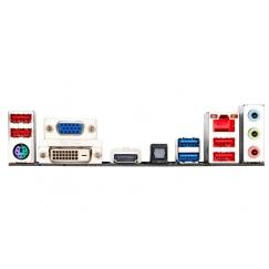 Gigabyte Motherboard GA-Z68A-D3H-B3