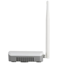 Edimax 300Mbps Wireless Broadband Router BR-6428nS