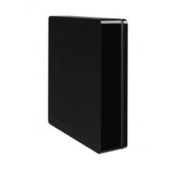 Toshiba Canvio Desk External HDD 5TB USB3.0 HDWC250EK3J1