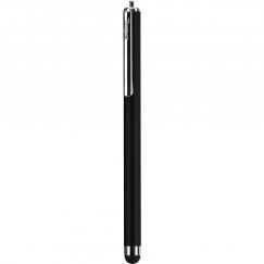Targus Stylus for Touchscreen - Black AMM01EU