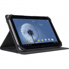 Targus Kickstand™ Galaxy Tab 8